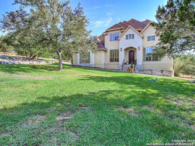 23020 Mangrove Dr, San Antonio, TX 78260 (MLS #1409529) :: Legend Realty Group