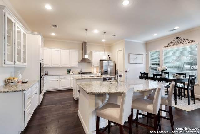 24202 Gazania Blf, San Antonio, TX 78260 (MLS #1409575) :: BHGRE HomeCity