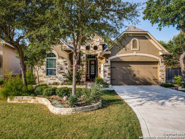13102 Windmill Trace, Helotes, TX 78023 (MLS #1409588) :: BHGRE HomeCity