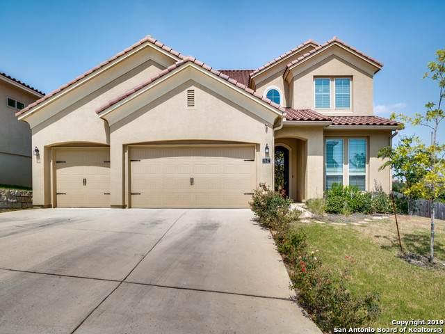 2947 Antique Bend, San Antonio, TX 78259 (MLS #1409595) :: BHGRE HomeCity