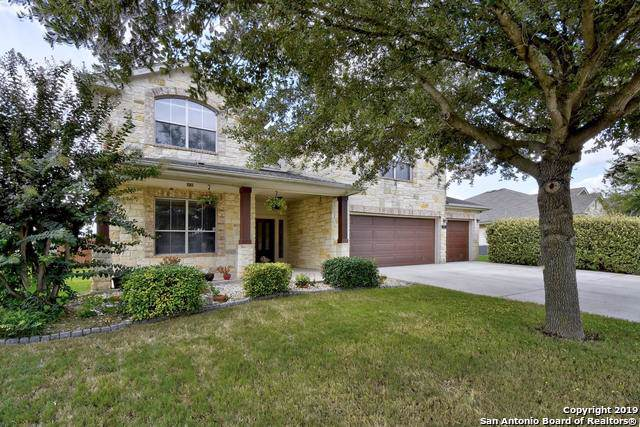 939 Avery Pkwy, New Braunfels, TX 78130 (MLS #1409614) :: BHGRE HomeCity
