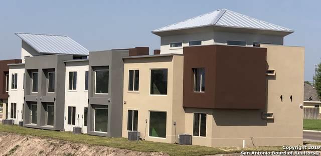 305 Palm Shores Blvd, Penitas, TX 78560 (MLS #1409624) :: Alexis Weigand Real Estate Group