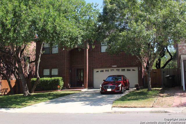 9178 Ridge Path, San Antonio, TX 78250 (MLS #1409688) :: Alexis Weigand Real Estate Group
