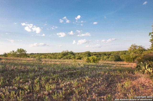138 County Road 136, George West, TX 78022 (MLS #1409714) :: Santos and Sandberg