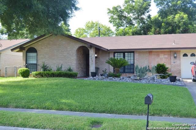 4610 Kay Ann Dr, San Antonio, TX 78220 (MLS #1409737) :: BHGRE HomeCity