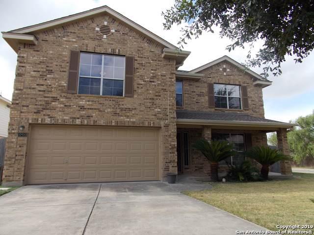 10950 Mustang Spring, San Antonio, TX 78254 (MLS #1409738) :: BHGRE HomeCity