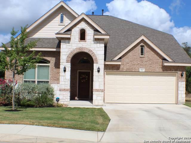 8503 Kallison Arbor, San Antonio, TX 78254 (MLS #1409750) :: Neal & Neal Team