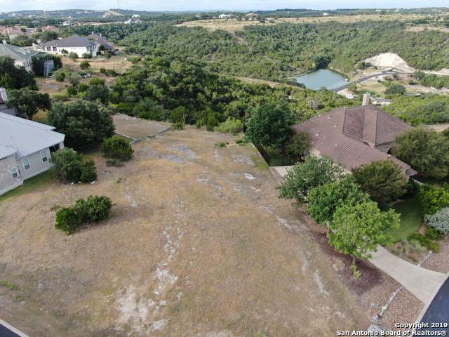 308 Paradise Point Dr, Boerne, TX 78006 (MLS #1409799) :: The Mullen Group | RE/MAX Access