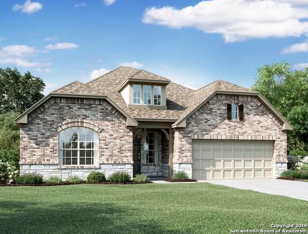 21934 Valencia Rose, San Antonio, TX 78261 (MLS #1409813) :: BHGRE HomeCity