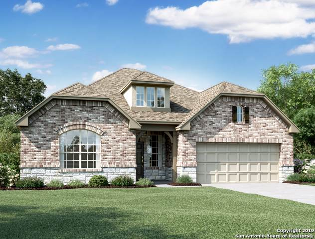 21934 Valencia Rose, San Antonio, TX 78261 (MLS #1409813) :: Reyes Signature Properties