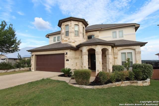 19106 Caldwell Crest, San Antonio, TX 78256 (MLS #1409838) :: BHGRE HomeCity