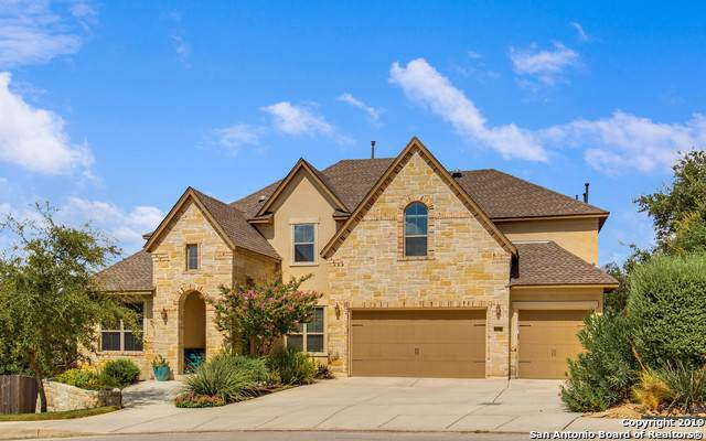 28123 Vine Cliff, Boerne, TX 78015 (MLS #1409923) :: The Mullen Group | RE/MAX Access