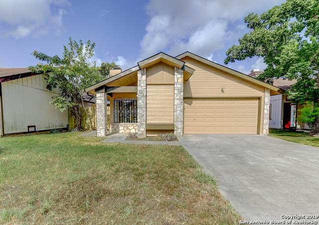 3527 Lake Tahoe St, San Antonio, TX 78222 (MLS #1409991) :: BHGRE HomeCity