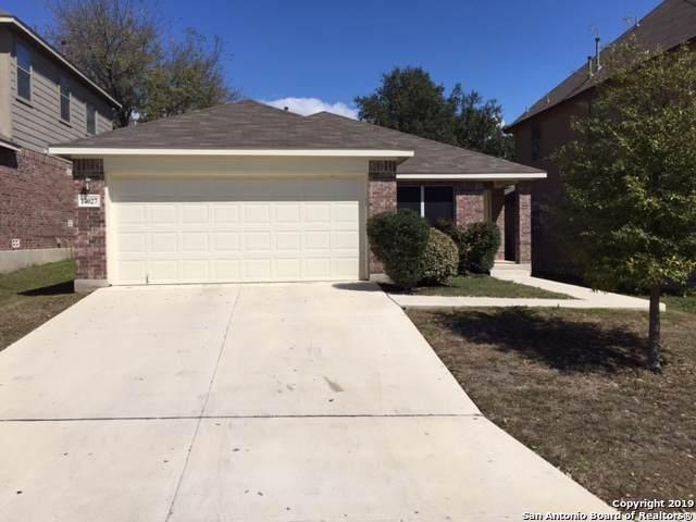 14027 Bella Donna, San Antonio, TX 78253 (MLS #1409999) :: The Mullen Group | RE/MAX Access