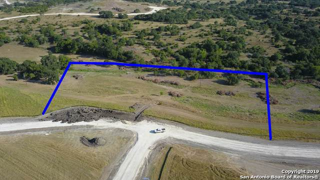 TBD  LOT 40 Rr 1623, Blanco, TX 78606 (MLS #1410012) :: Alexis Weigand Real Estate Group