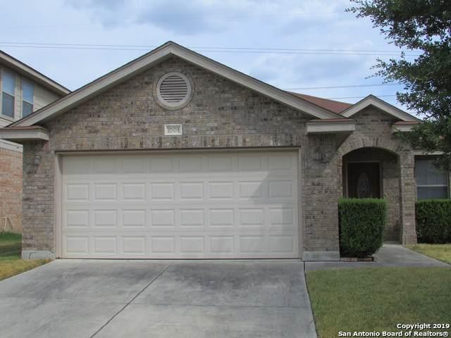 10414 Tollow Way, Helotes, TX 78023 (MLS #1410017) :: BHGRE HomeCity