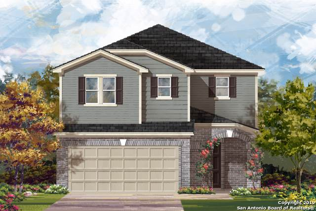 1526 Overlook Bank, San Antonio, TX 78245 (MLS #1410061) :: BHGRE HomeCity