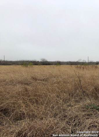 00 Brite Lane, Poteet, TX 78065 (MLS #1410067) :: BHGRE HomeCity