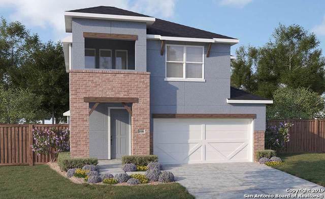 2071 Cowan Drive, New Braunfels, TX 78132 (MLS #1410117) :: BHGRE HomeCity