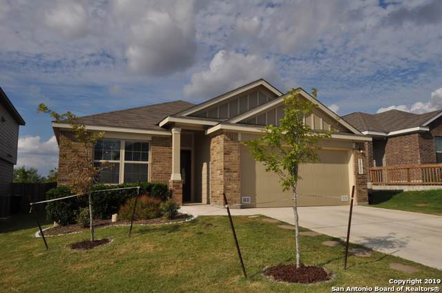 10231 Barbeque Bay, Converse, TX 78109 (MLS #1410134) :: Neal & Neal Team