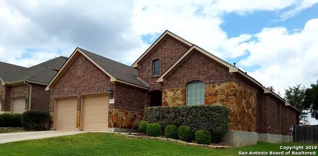 13723 Firenze Pl, San Antonio, TX 78253 (MLS #1410138) :: BHGRE HomeCity