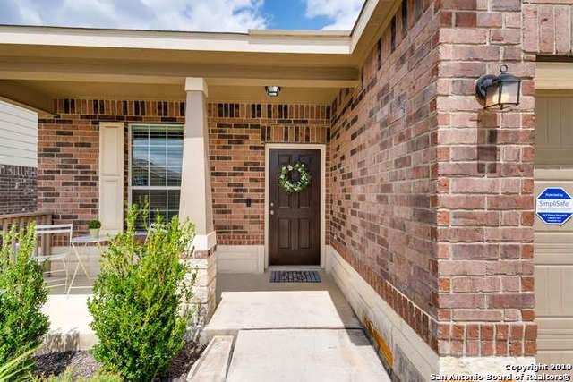 12955 Limestone Way, San Antonio, TX 78253 (MLS #1410143) :: BHGRE HomeCity