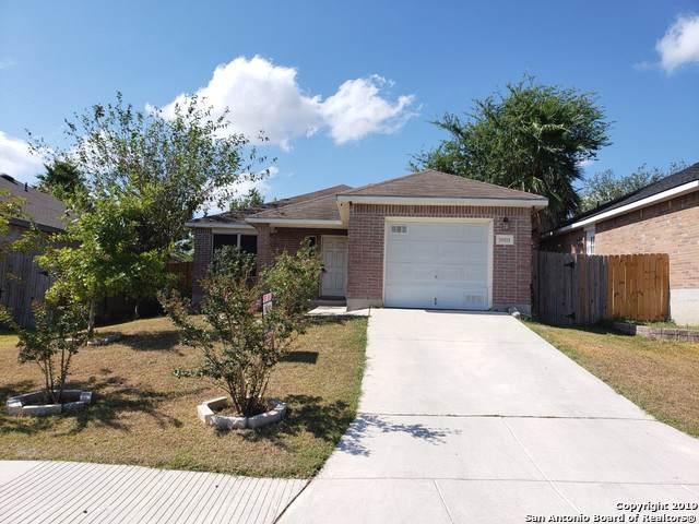 10610 Shaenmeadow, San Antonio, TX 78254 (MLS #1410165) :: Alexis Weigand Real Estate Group