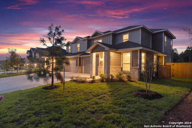 113 Wickersham, Conroe, TX 77304 (MLS #1410174) :: BHGRE HomeCity