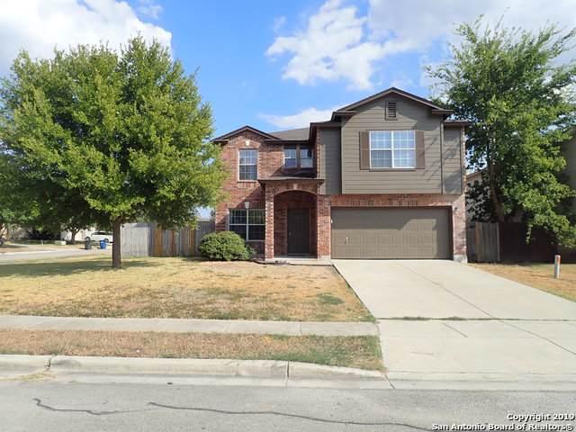 388 Copper Path Dr, New Braunfels, TX 78130 (MLS #1410185) :: Exquisite Properties, LLC