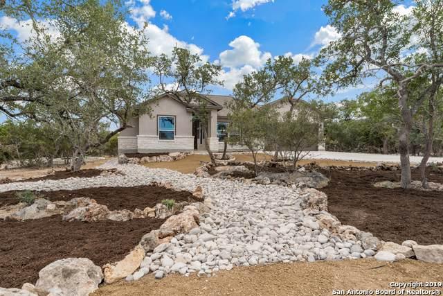 113 Lantana Orr, Spring Branch, TX 78070 (MLS #1410192) :: BHGRE HomeCity
