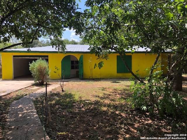 13048 Tomlynn, San Antonio, TX 78002 (MLS #1410198) :: BHGRE HomeCity