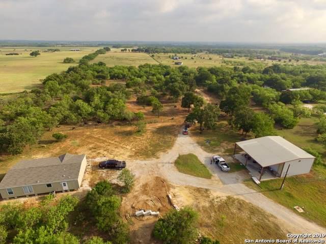 4775 Fm 3175, Lytle, TX 78052 (MLS #1410200) :: Exquisite Properties, LLC