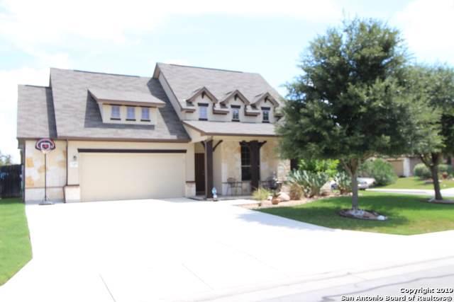 2089 Pecan Gable, New Braunfels, TX 78130 (MLS #1410217) :: NewHomePrograms.com LLC
