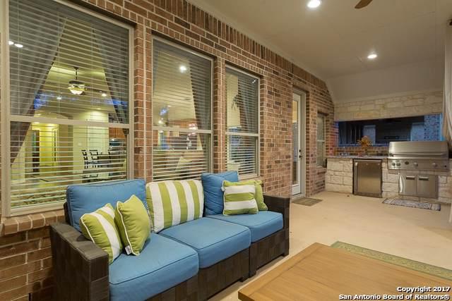 18927 Salado Canyon, San Antonio, TX 78258 (MLS #1410247) :: BHGRE HomeCity
