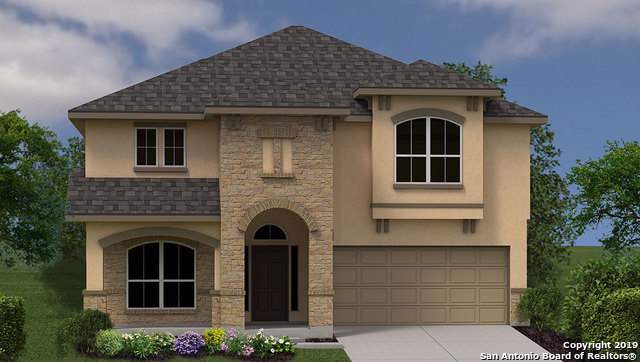 9110 Hamer Ranch, San Antonio, TX 78254 (MLS #1410250) :: The Mullen Group | RE/MAX Access
