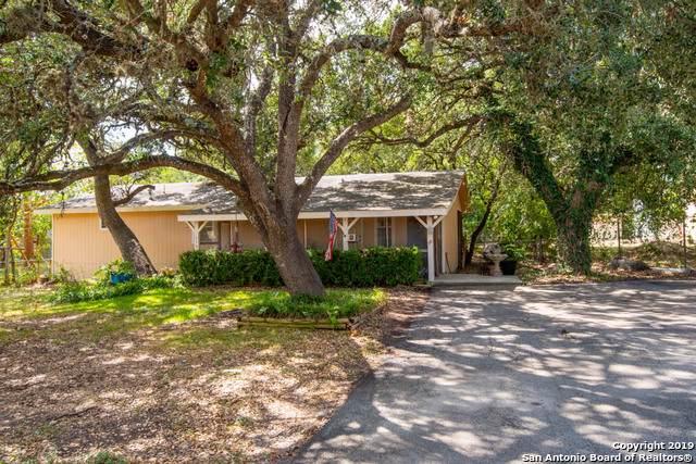 750 Redcloud Dr, San Antonio, TX 78260 (MLS #1410266) :: BHGRE HomeCity