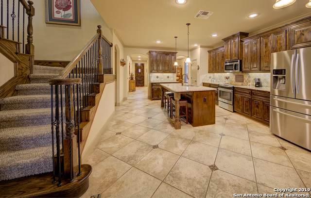 205 Derby Dr, Boerne, TX 78006 (MLS #1410276) :: BHGRE HomeCity