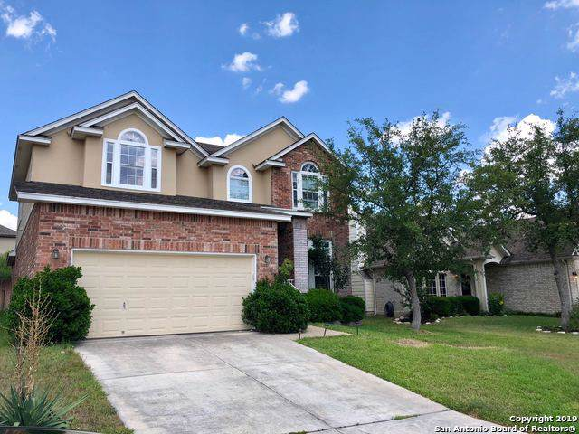 26022 Starling Hill, San Antonio, TX 78260 (MLS #1410290) :: Alexis Weigand Real Estate Group