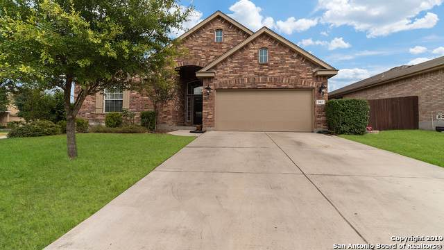 502 Baltustrol Dr, Cibolo, TX 78108 (MLS #1410297) :: The Mullen Group | RE/MAX Access