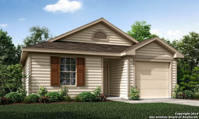 10810 Airmen Drive, San Antonio, TX 78109 (MLS #1410305) :: Glover Homes & Land Group
