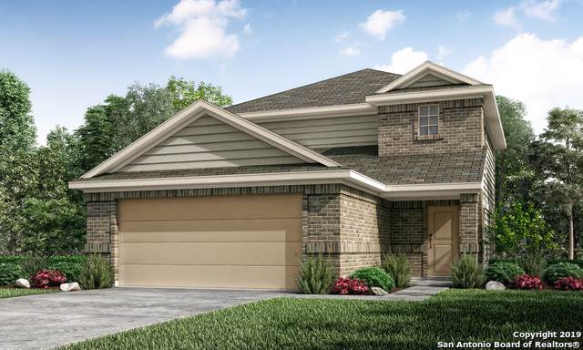 10815 Airmen Drive, San Antonio, TX 78109 (MLS #1410307) :: Alexis Weigand Real Estate Group