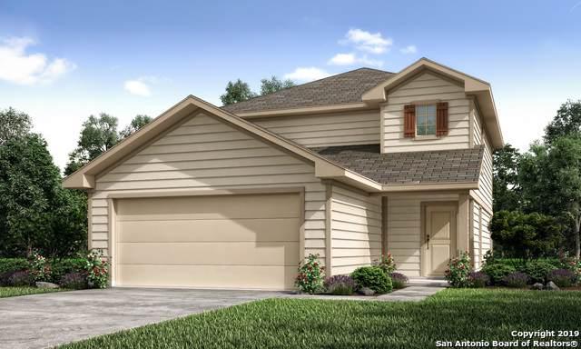 4319 Spirit Star, San Antonio, TX 78109 (MLS #1410314) :: Glover Homes & Land Group