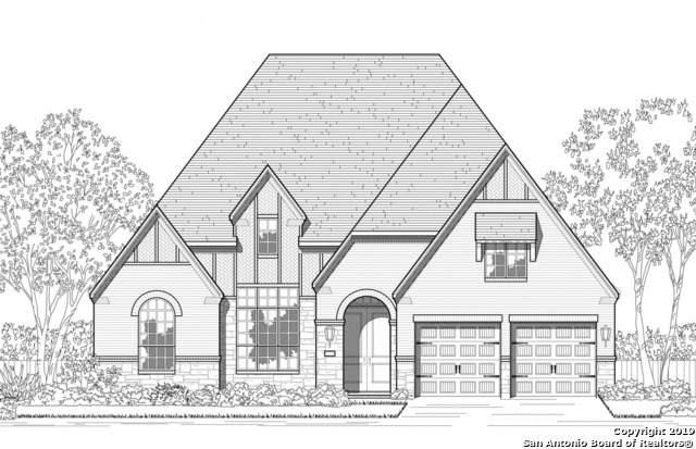 17919 Cantera Court, San Antonio, TX 78256 (MLS #1410320) :: BHGRE HomeCity
