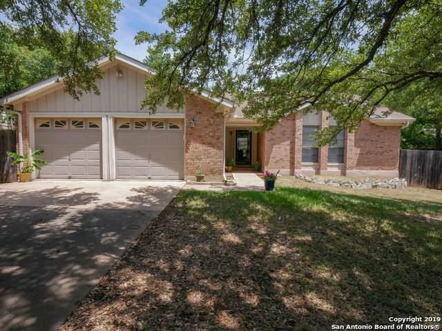 4106 Oak Creek Dr, Austin, TX 78727 (MLS #1410332) :: BHGRE HomeCity