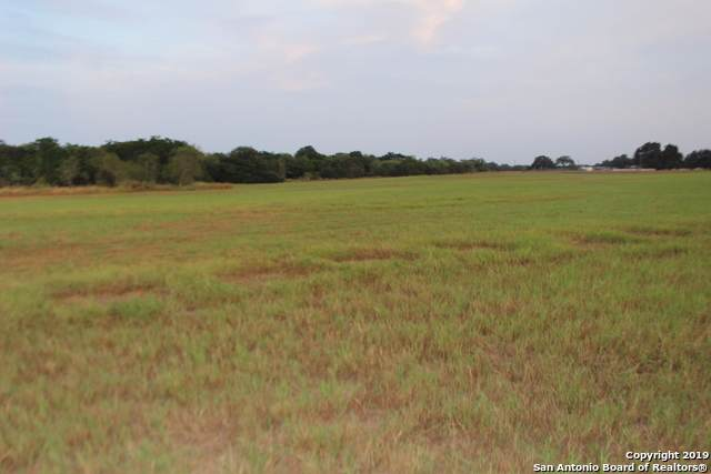 TBA  HWY 16 Highway 16, Poteet, TX 78065 (MLS #1410345) :: The Mullen Group | RE/MAX Access