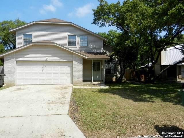 7322 Silent Sunset, San Antonio, TX 78250 (MLS #1410371) :: BHGRE HomeCity