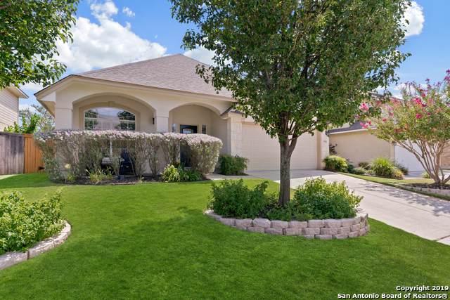 24534 Buck Creek, San Antonio, TX 78255 (MLS #1410394) :: BHGRE HomeCity