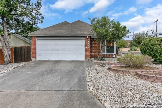 16810 Winding Oak Dr, San Antonio, TX 78247 (MLS #1410413) :: BHGRE HomeCity