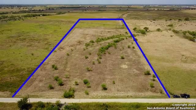 0 PRAIRIE HILL Prairie Hl, Seguin, TX 78155 (MLS #1410422) :: BHGRE HomeCity