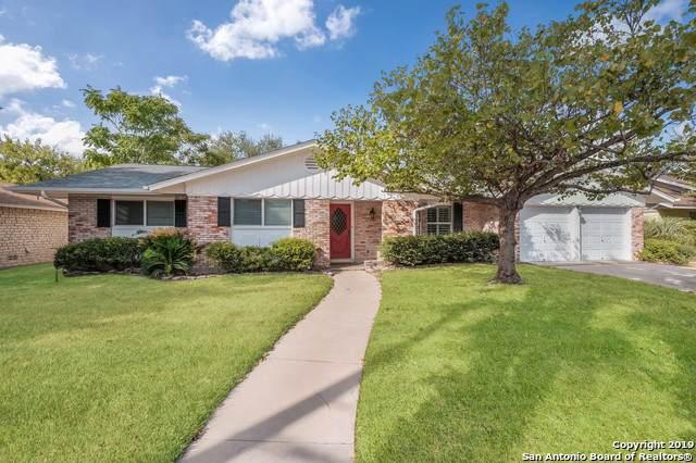 434 Tammy Dr, San Antonio, TX 78216 (MLS #1410437) :: BHGRE HomeCity